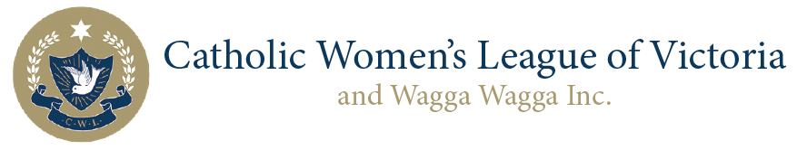 Catholic Women's League of Victoria